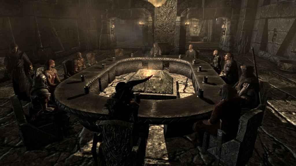 Title: The Elder Scrolls V: Skyrim Genre: RPG Developer: Bethesda Game Studios Publisher: Bethesda Softworks Release Date: 10 Nov, 2011