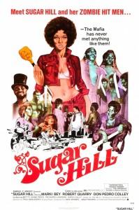 Sugar Hlll (1974)