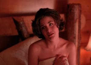 audrey, twin peaks, http://artrepost.files.wordpress.com/2012/11/screen-shot-2012-03-31-at-4-04-40-pm.png