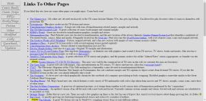 TGFA fiction except screenshot