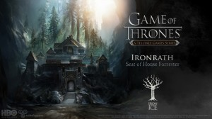 Game of Thrones reveal image