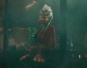 Guardians of the Galaxy, Marvel Studios, 2014