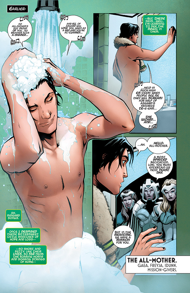 Loki-Agent-of-Asgard-001-004