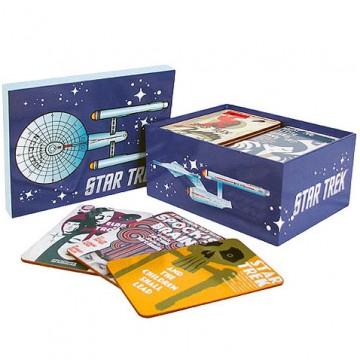 StarTrekCoasters