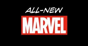 Image Via Newsarama: http://www.newsarama.com/22659-does-all-new-marvel-mean-a-marvel-reboot.html