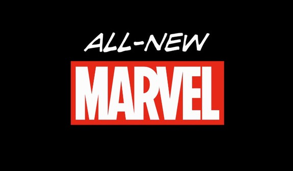 Image Via Newsarama: http://www.newsarama.com/22659-does-all-new-marvel-mean-a-marvel-reboot.html