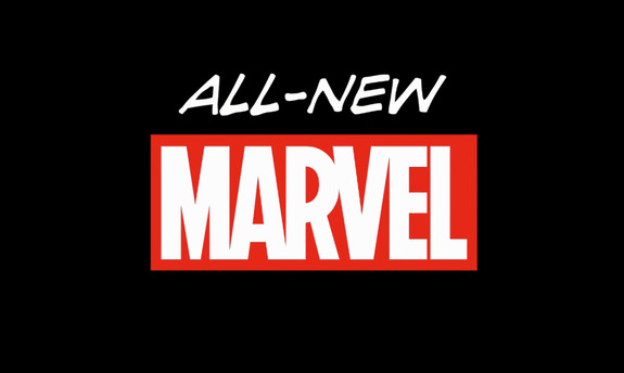 Marvel's All New Black Cap; Publicity Stunt or Diversity Stride?