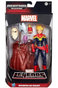 Image from The Mary Sue: http://www.themarysue.com/captain-marvel-toy/