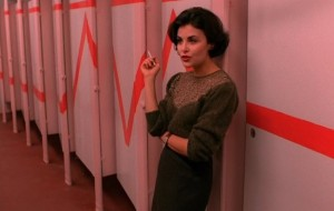 high school, twin peaks, http://seriable.com/twin-peaks-episode-4-the-one-armed-man-review/