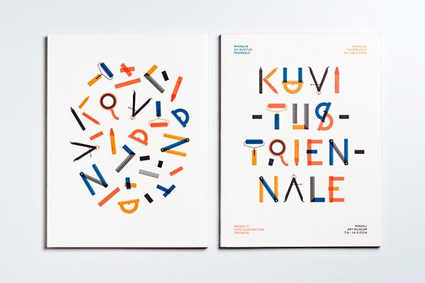 Prakt, Mikkeli Illustration Triennial
