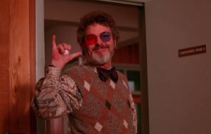 dr. jacoby, twin peaks, http://www.mobfd.biz/tag/stu/