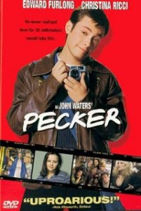 pecker, john waters, http://www.imdb.com/title/tt0126604/