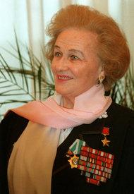 Nadezhda Popova [The New York Times]