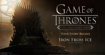 Title: Game of Thrones - A Telltale Games Series Genre: Adventure Developer: Telltale Games Publisher: Telltale Games Release Date: 2 Dec, 2014