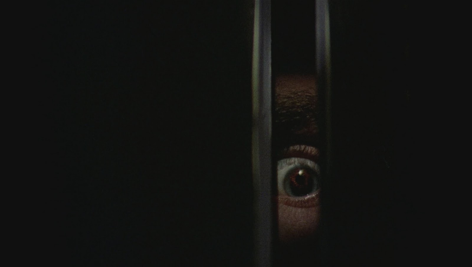 [TW] Merry Scary Christmas: Black Christmas