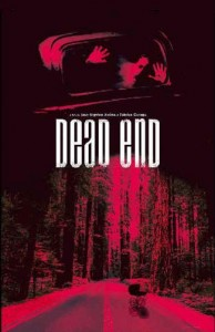 Dead End, 2003, Jean Baptiste Andrea and Fabrice Canepa