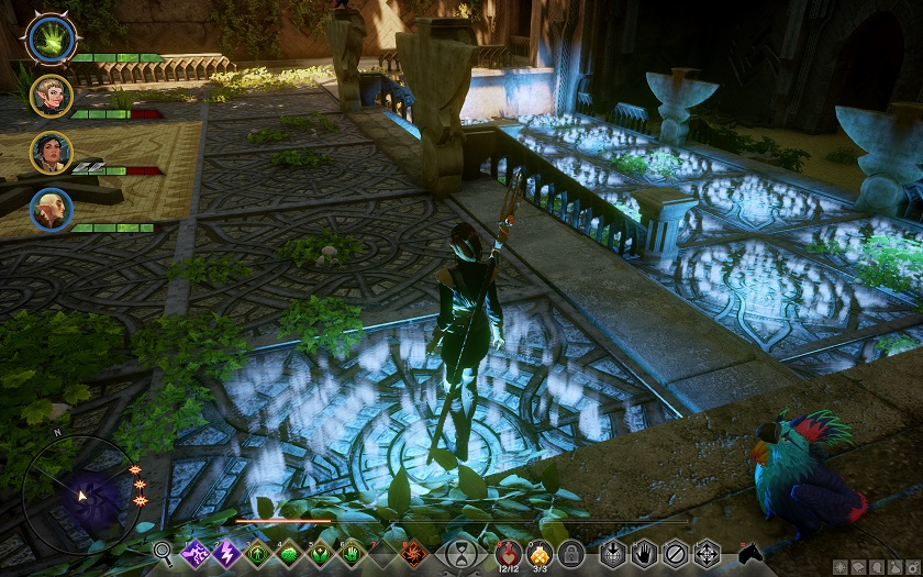DragonAgeInquisition 2014-12-10 18-41-23-69