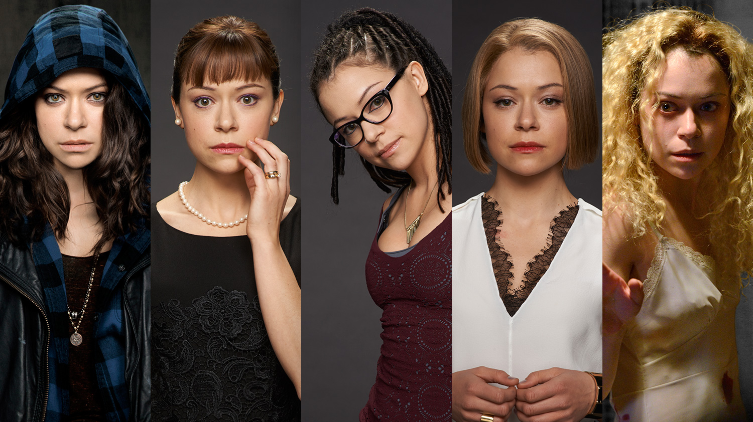 Orphan Black: Back to the Beginning – 3 Takes on the Season 4 Premiere