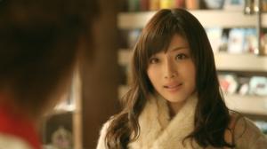 Satomi Ishihara Shitsuren Chocolatier