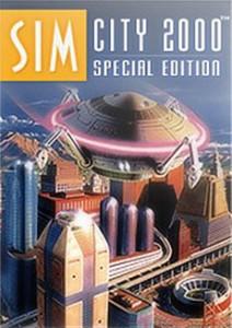 SimCity 2000™