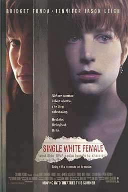 Single_white_female_poster