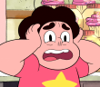 Steven Universe banner
