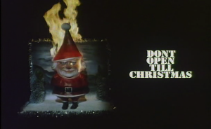 Don't Open Till Christmas title card