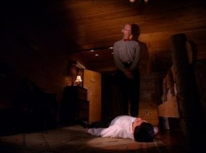 twin peaks, giant, vision, http://www.chud.com/24460/lost-found-twin-peaks-episodes-7-8/
