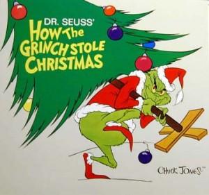 grinch, how the grinch stole christmas, dr. seuss, http://dimland.blogspot.com/2011/12/dimland-radio-12-3-11-show-notes.html