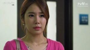 hee jin queen inhyun's man