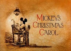 mickeys christmas carol, http://img2.wikia.nocookie.net/__cb20131210180735/disney-fan-fiction/images/thumb/e/e0/Mickeys_christmas_carol_1large.jpg/500px-Mickeys_christmas_carol_1large.jpg, walt disney