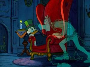 mickeys christmas carol, goofy, walt disney, http://www.jeffco.ca/chrspecials/wp-content/gallery/mickeys-christmas-carol/mickeys-christmas-carol-10.jpg