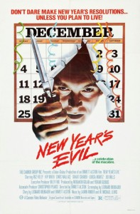 new_years_evil_poster_01_banner