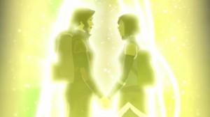Queerness in Cartoons: The Legend of Korra Finale (1/2)