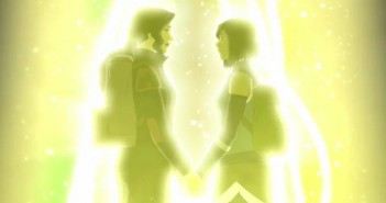 The Legend of Korra, Book 4, Episode 14, 2014