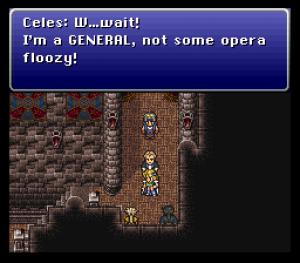 Final-Fantasy-VI-(by-Blastinus)