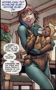 Amazing Spider-Man #653 (2011) | Marvel Comics