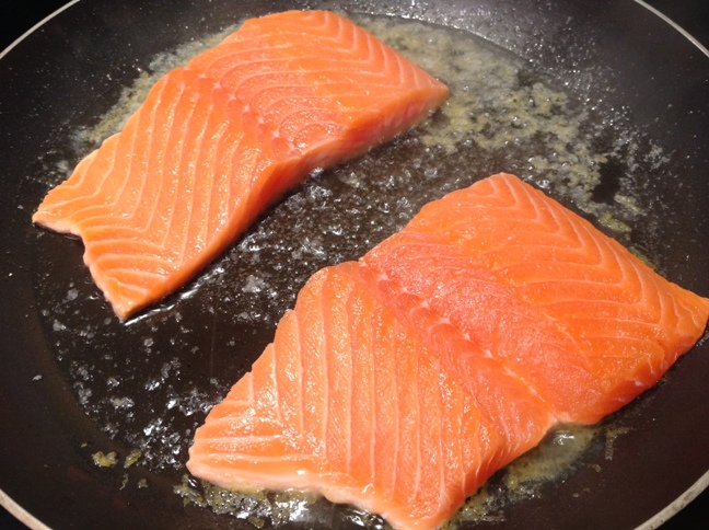 CYC 2015-01 salmon