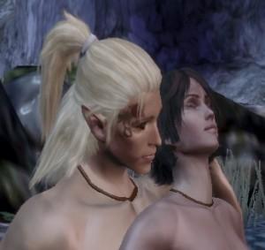 Dragon Age Origins | BioWare