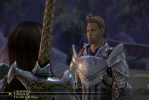Dragon Age Origins | BioWare