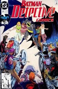 Detective_Comics_614 cover