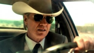earl mcgraw, http://cineville.nl/sites/all/files/imagecache/header_bigger_169/Earl.jpg, michael parks