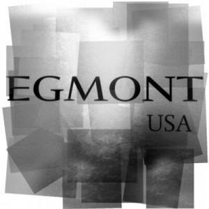 Egmont USA.
