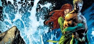 Character Appreciation: Aquaman
