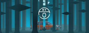 Kentucky Route Zero: The Creation of a Story