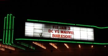 Ginnis Tonik_Viva Dallas Burlesque_DC vs. Marvel_01.02.15