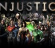 Injustice: Gods Among Us | http://www.injustice.com/en