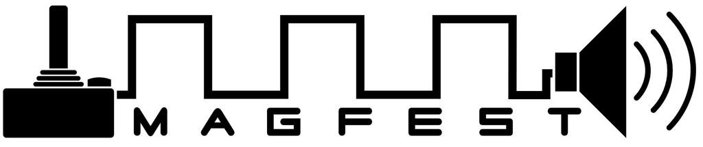 Con Diary: MAGFest 2015!