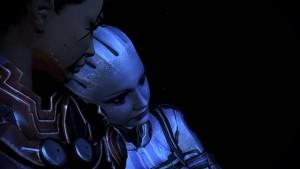 Mass Effect 3 | BioWare | Electronic Arts (2012)