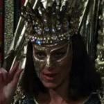 Red Sonja, 1985, Queen Gedren